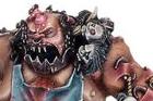 Figurines Ogres