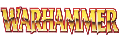 Logo Warhammer Battle