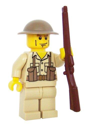arme lego militaire a acheter