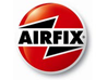 Produits Airfix