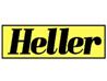Produits Heller