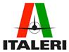 Produits Italeri